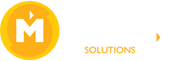 MOBIO SOLUTIONS
